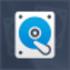 HDD Control Icon