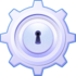 HDD Password Protection Icon