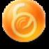 HDD Unlock Wizard Icon