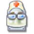 HDDlife for Notebooks Icon