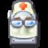 HDDlife Pro Icon