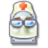 HDDlife Icon