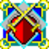 Heroine Iysayana - Trilogy Icon