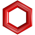 Hexonic ScanToPDF Icon