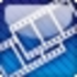 honestech Video Editor Icon