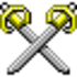 Host Security Personal Icon