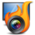 HotShots Icon