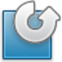 HP SoftPaq Download Manager Icon