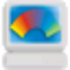HS CleanDisk Pro Icon
