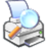 HSLAB Print Logger SE Icon