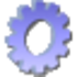 HSMonitor Icon