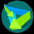 Huawei HiSuite Icon