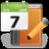 HyperCalendar Icon