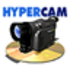 HyperCam Icon