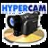 HyperCam Icon