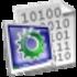 I-Cipher AP Icon