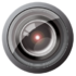 iCamSource Icon