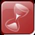 iChronos organizer Icon