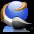 IcoFX Icon