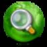 Icon Searcher Icon