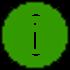 Iconomizer Icon