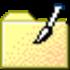 IconXP Icon