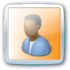 IDPhotoStudio Icon