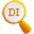IE DOM Inspector Icon