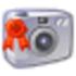 IE Screenshot Pro Icon