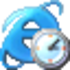IE Timeout Tuner Icon