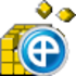 IE7Pro Icon