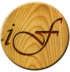 iFamebook Icon