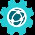 iMacros Web Automation and Web Testing Icon