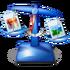 Image Comparer Icon