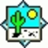 Image Constructor Icon