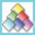 ImageDupeless Icon