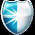 Immunet Icon