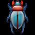 Immunos Icon