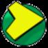 InControl Icon