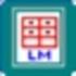 Indentsoft Label Maker Plus Icon
