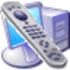 Infrared Remote Manager Icon