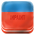 Inpaint Icon