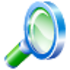 Instant Document Search Icon