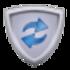 Instant Replicator Icon