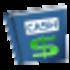 InstantCashBook Icon