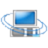 Intel Chipset Device Software Icon