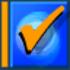 Intel HyperThreading Test Utility Icon