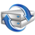 Intel Rapid Storage Technology Icon