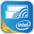 Intel WiDi Icon