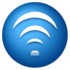 Intel Wireless Bluetooth Icon